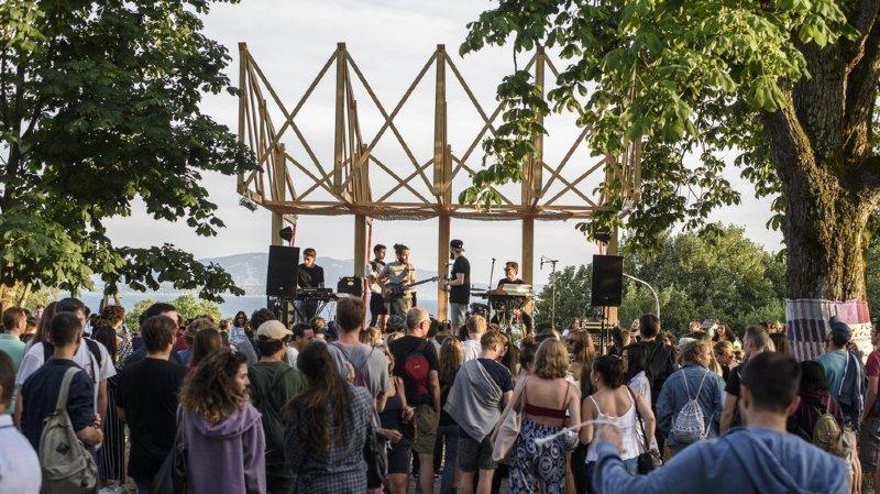 Nyon: la Fête de la Musique renonce à son édition 2021