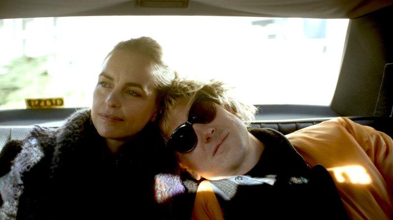 «Petite sœur» triomphe aux Prix du cinéma suisse