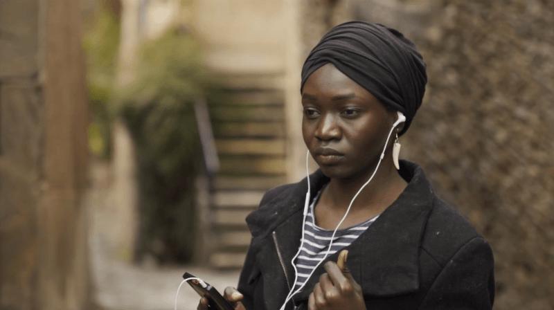 Visions du réel: un film poignant et musical en pré-ouverture du festival