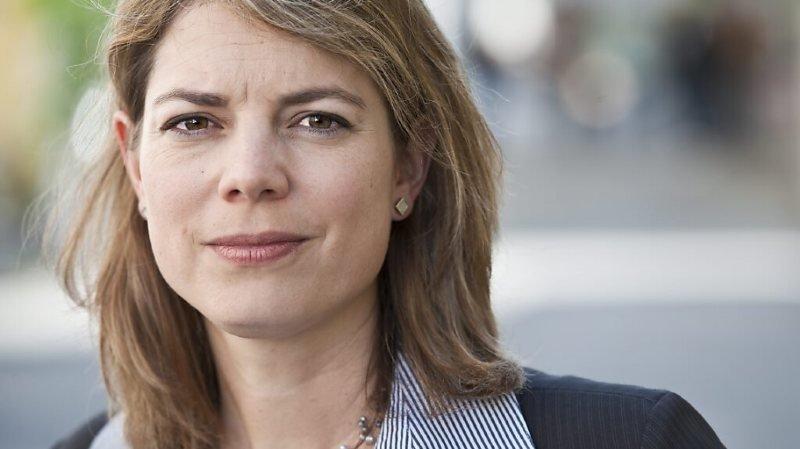 Vaud: surcharge de travail dénoncée à la DGEJ