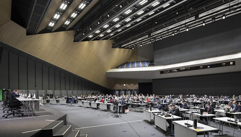 Vaud: à une voix près, le vote dès 16 ans est refusé