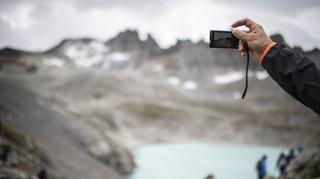 Loi sur le CO2: pour l'Initiative des Alpes, des mesures jouent en faveur des régions de montagne