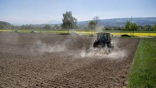 Initiative pour l'interdiction des pesticides: l'essentiel de la votation en 5 questions