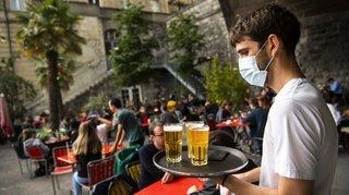 Coronavirus: terrasses, cinémas, fitness… ce que vous pouvez de nouveau faire dès le 19 avril
