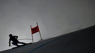 Ski alpin: deux slaloms au lieu de deux descentes à Garmisch