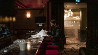 Coronavirus: plus de 110 personnes verbalisées dans un restaurant clandestin
