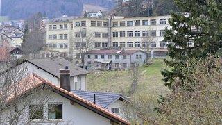 Enlèvement de la petite Mia: la mère sera extradée en France dans les prochains jours