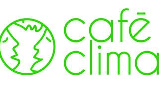 Café Climat