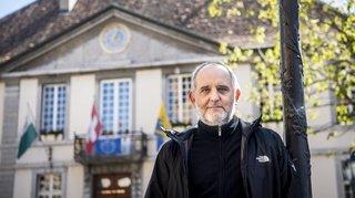 Vaud: les principaux syndics ont été élus tacitement