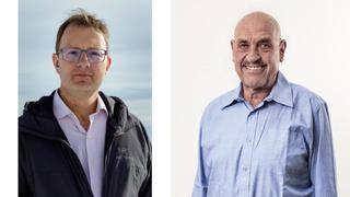 Résultats Communales 2021 – Bassins: découvrez la nouvelle Municipalité