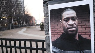 Procès du meurtre de George Floyd: le policier inculpé refuse de témoigner