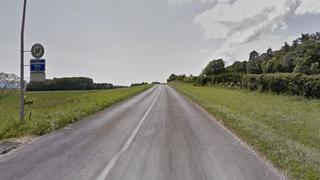Un motard pincé à 153 km/h entre Bussy-Chardonney et Lavigny