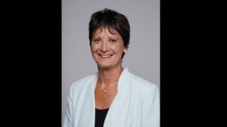 Christine Girod: «Cette décision n'a pas été prise sur un coup de tête»