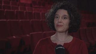 La réouverture des cinémas, pour le moral plus que pour les finances des salles