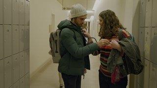 Visions du réel: le film «Les guérisseurs» ausculte la médecine de demain
