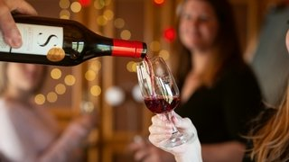 BAM La Voie des Sens - Les Secrets du Vin