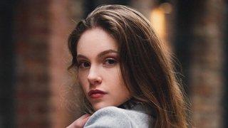Aubonne: Jo Piguet sort son premier single