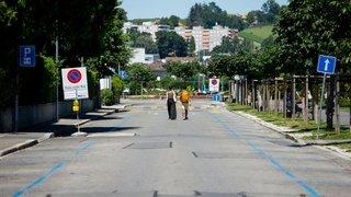 Morges: une initiative populaire veut libérer les quais des voitures