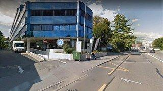 Fausses alertes à la bombe dans deux établissements scolaires à Morges