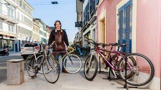 Vélos: pourquoi les (bonnes) occasions sont si difficiles à trouver