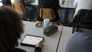 Echichens: un audit révèle de graves dysfonctionnements à l'école Pestalozzi