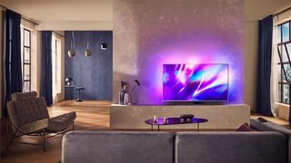Concours Philips 4K UHD Led