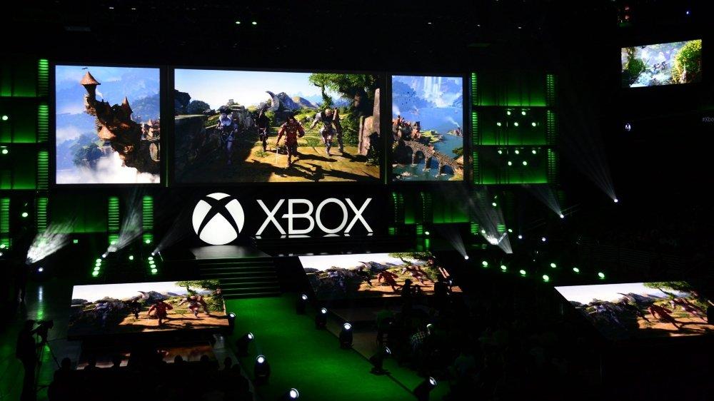 La priorité de Microsoft n'est plus de vendre au maximum sa console Xbox, mais de grossir le nombre d'abonnements à son service de streaming de jeux vidéo Game Pass.