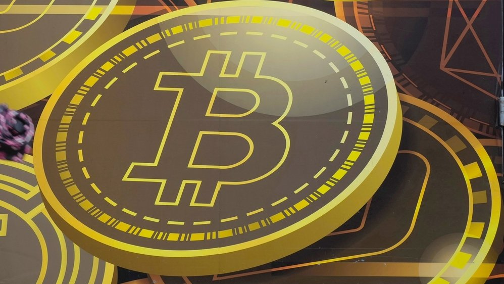 La monnaie numérique vise à permettre la circulation de l'argent sur la blockchain, tout comme le bitcoin, l'ether et les autres cryptomonnaies.