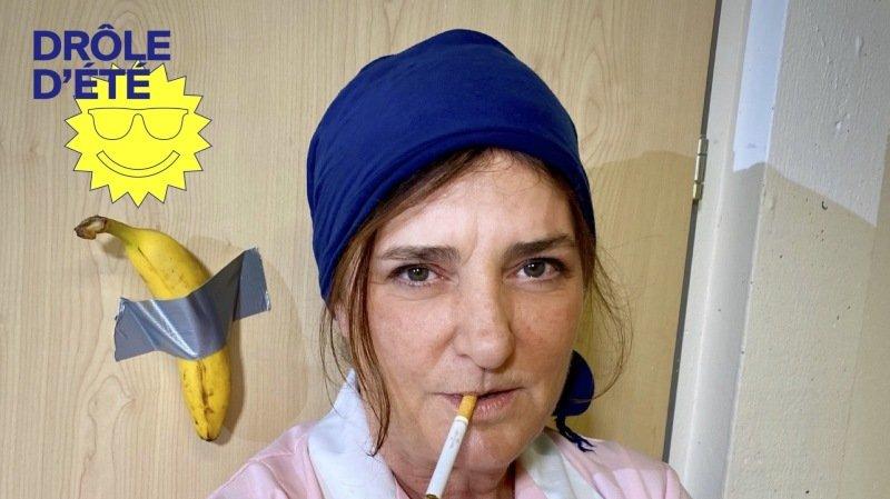 Manuela-Claude-Inga Barbey