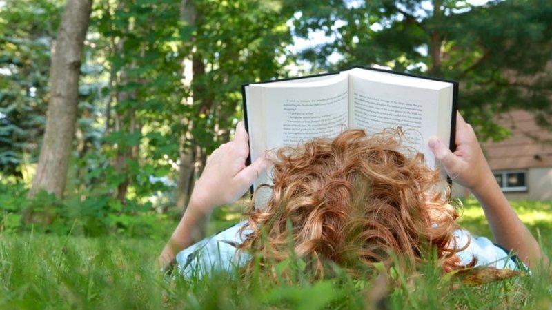 Littérature: des livres pour voyager pendant les vacances
