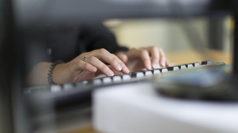 Calculateur en ligne: connaître son salaire pour éviter d'être mal payé
