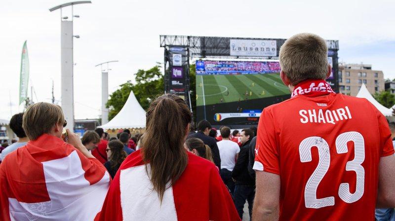 Euro 2021: dates, horaires et lieux des matches, retrouvez ici le programme détaillé