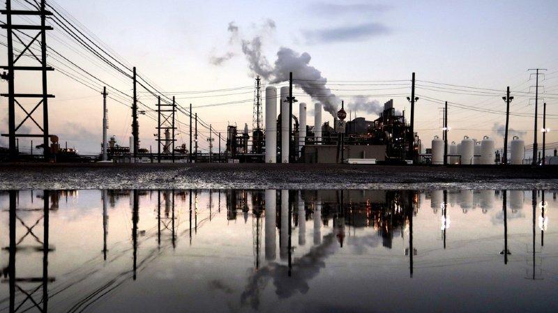 Climat: les fonds financiers «verts» pas vraiment plus vertueux