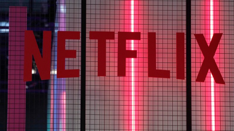 Netflix se lance dans les produits dérivés avec un magasin en ligne