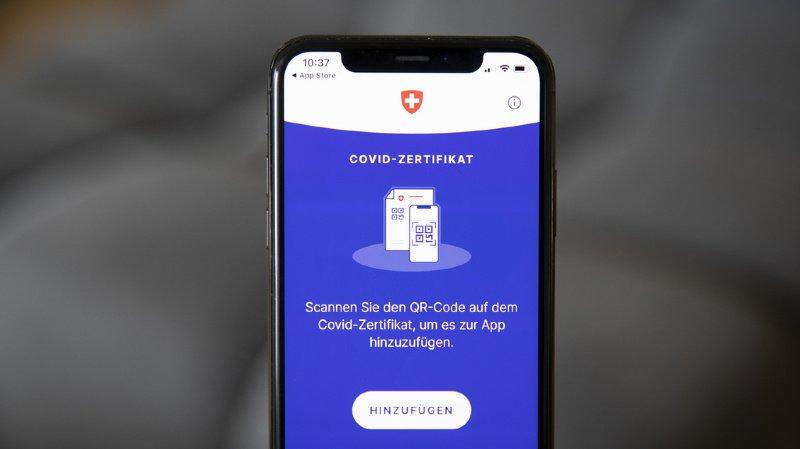 Coronavirus: la Suisse compte 120 nouveaux cas en 24 heures, 10 décès et 52 hospitalisations
