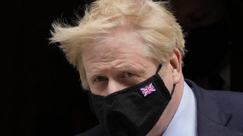 Irlande du Nord: «la guerre des saucisses» sévit entre Londres et l'UE