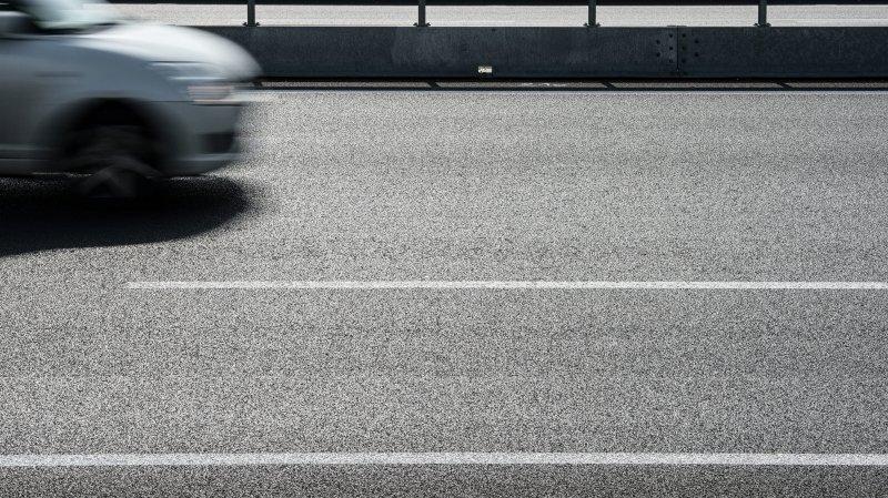 Sécurité: pourquoi nos voitures seront-elles bientôt équipées d'une boîte noire?