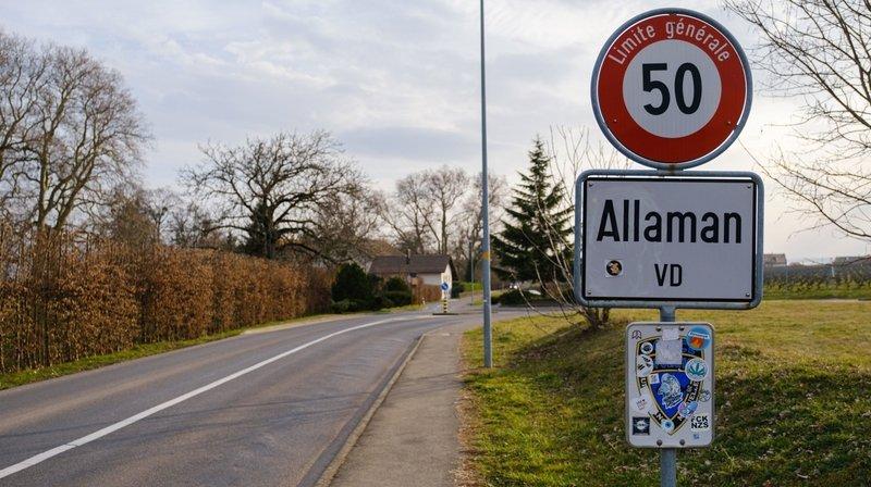 Allaman: la Municipalité se dit victime de «pressions»