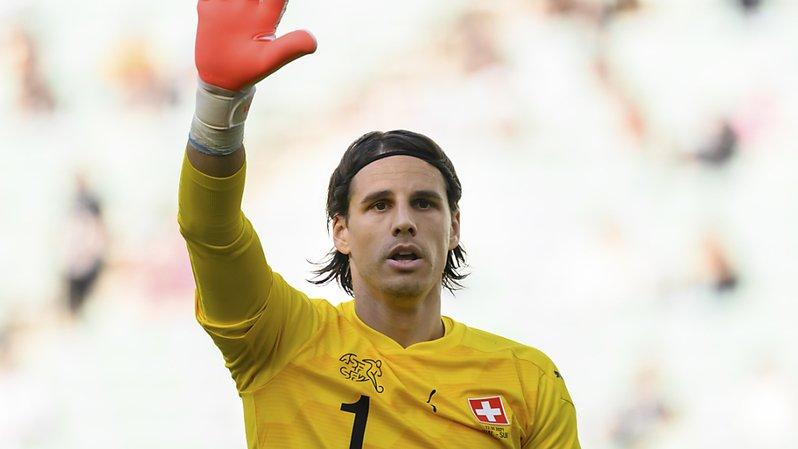 Football – Euro 2021: «Nous ne pouvons nous en prendre qu'à nous-mêmes !», a dit Yann Sommer