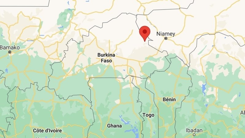 Dans la nuit de vendredi à samedi, des individus armés ont mené une incursion meurtrière à Solhan, dans la province du Yagha.