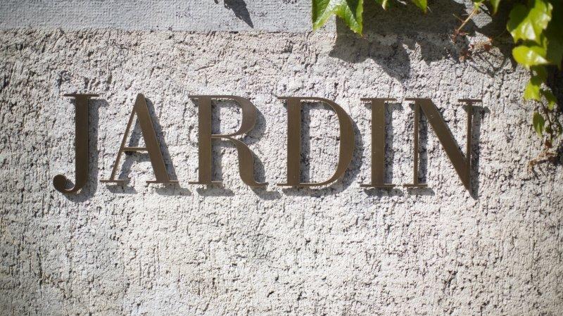 Soirée au musée-Détox au Jardin potager (anglais)