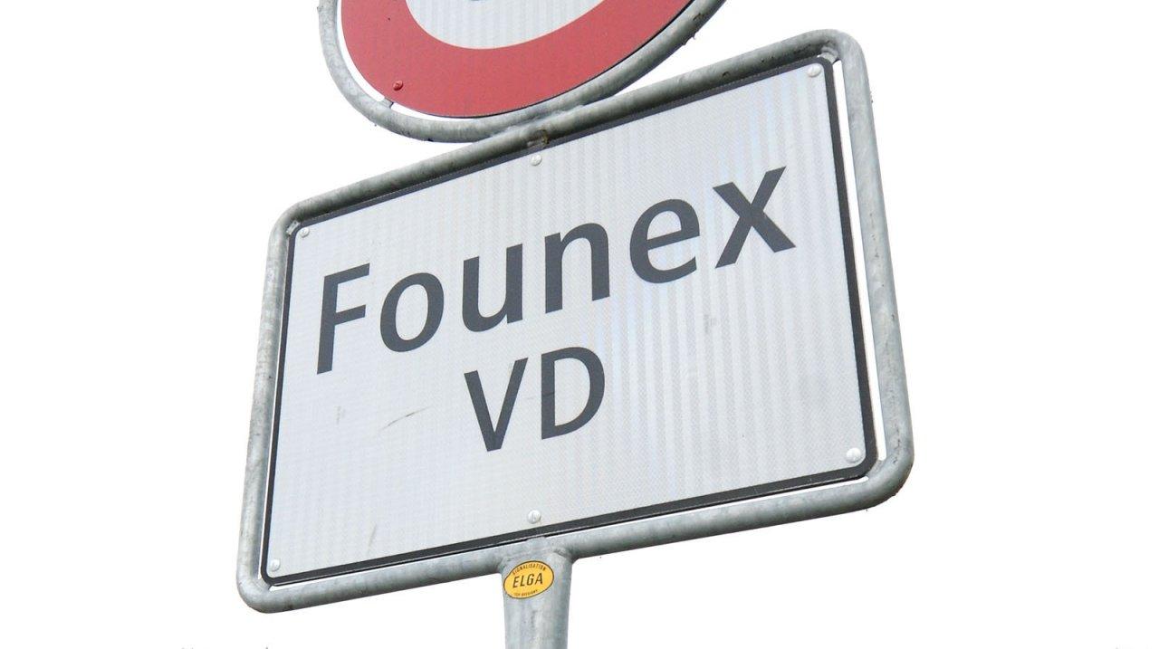 Founex: la commune déjugée par le Tribunal fédéral