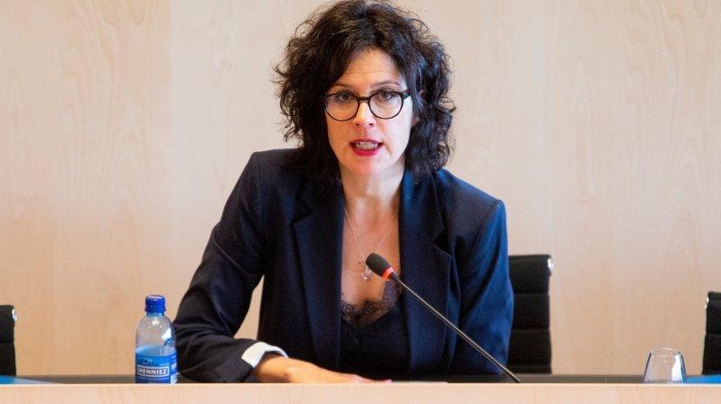 Vaud publie son Agenda 2030