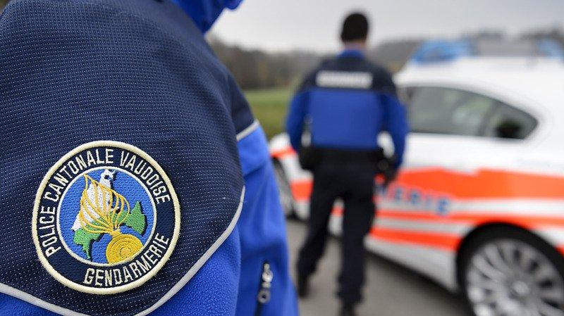 Vaud: la police met en garde face à une nouvelle série d'escroqueries