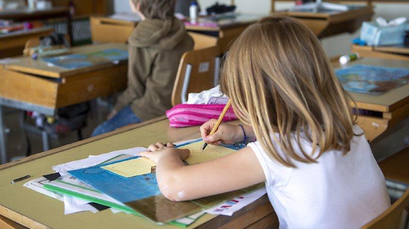 Combien rapportent les écoles privées au canton de Vaud?