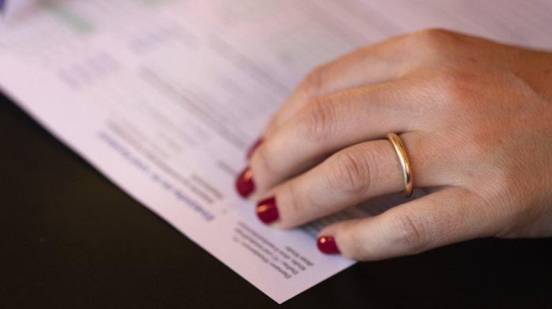 Dette fiscale: solidarité entre ex-conjoints remise en question
