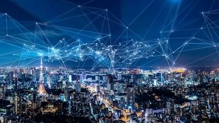 Connecté: le classement des «Smart Cities»