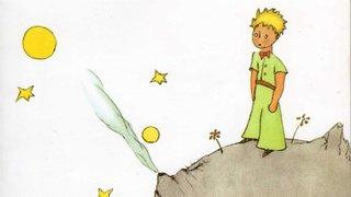 """Matinée musicale """"Le Petit Prince"""""""