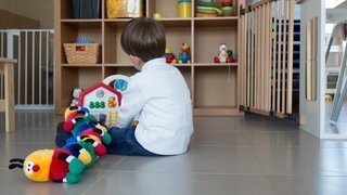 Vaud: de meilleures conditions de travail pour les mamans de jour