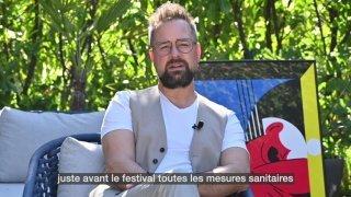 Le voile est levé sur l'édition 2021 du Montreux Jazz Festival